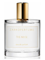 Zarkoperfume The Muse U (10 ml) edp