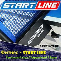 Start Line - Фитнес