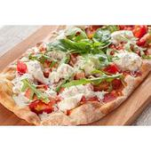 Мука для римской пиццы ЕАТ Маркет Zamec, 25 кг