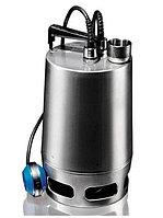 Дренажный насос Grundfos UNILIFT AP50B.50.11.A1V 1x230V 10m Sch