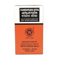 Чандрапрабха Ватика (Chandraprabha Vatika)