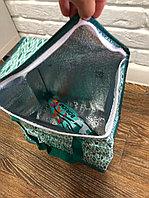 Термосумка. термобокс. сумка-холодильник. сумка- термос, фото 1