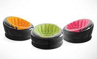 Кресло надувное Intex 66582NP