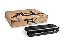 Kyocera 1T02V70NL0 Тонер-картридж TK-7125 для TASKalfa 3212i,  20 000 стр