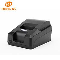 Принтер чеков Rongta RP58 U (A)
