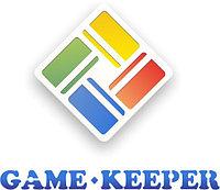 Game-Keeper модуль WEB Мониторинг