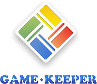 Game-Keeper модуль Персонализация на Кассе