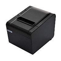 Принтер чеков Rongta RP326 USE