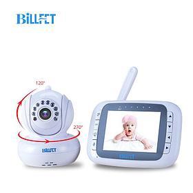 Видеоняня BILLFET JLT-8035