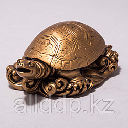 Черепаха (5 см)