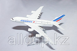 "Самолет-сувенир, ""AIRFRANCE"""