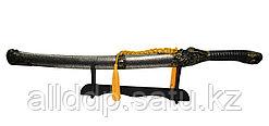 Декоративный меч, 81 см