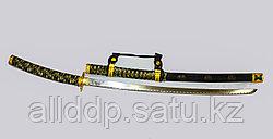 """Декоративный самурайский меч """"Вакидзаси"""", 100 см"""