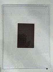 Акриловый магнит 150x200 мм