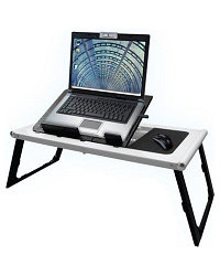 Столик-подставка под ноутбук