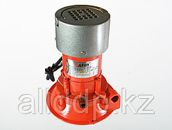 Вертикальный насос SAFUN SF20-20