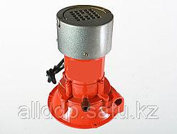 Вертикальный насос SAFUN SF20-25