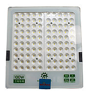 LED-светильник, 100 W, 30*26 см
