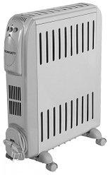Масляный радиатор SC-056