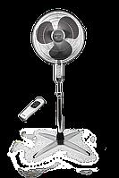 Вентилятор VT-1905