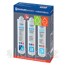 Сменная кассета для проточных фильтров Р243Р00