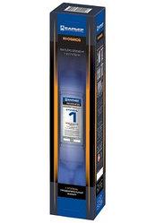 Сменная кассета для проточных фильтров Р321Р00