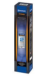 Сменная кассета для проточных фильтров Р322Р00