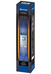 Сменная кассета для проточных фильтров Р323Р00