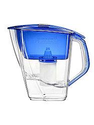 Фильтр для воды В011С11
