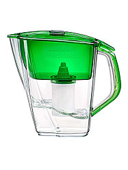 Фильтр для воды В012С11