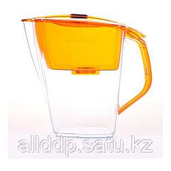 Фильтр для воды В014С11