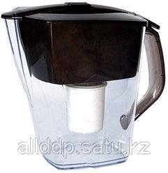 Фильтр для воды В015С11