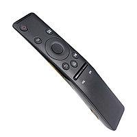 Пульт для телевизора SAMSUNG SMART TV BN-7700