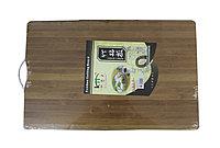 Разделочная доска (деревянная), 60*40 см