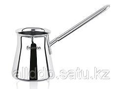 3301 FISSMAN Турка для варки кофе 550 мл (нерж.сталь)
