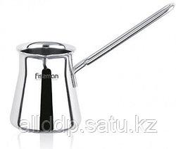 3302 FISSMAN Турка для варки кофе 720 мл (нерж.сталь)
