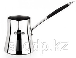 3305 FISSMAN Турка для варки кофе 550 мл (нерж.сталь)