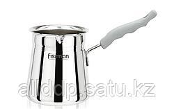 3309 FISSMAN Турка для варки кофе 720 мл (нерж.сталь)