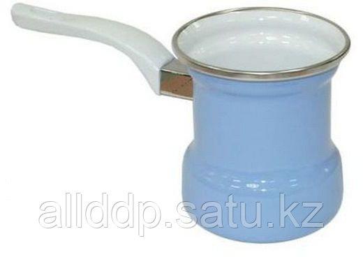 "Кофеварка 0,4л ""Lazurit Лазурит"" С-4103АП/3Лз"