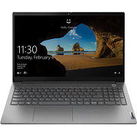 Ноутбук Lenovo ThinkBook 15 G2 ITL15.6FHD