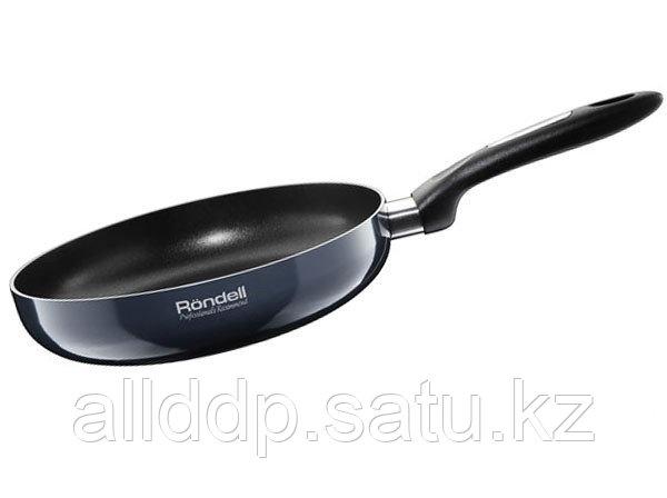 Сковорода RDA-075