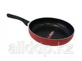 Сковорода RDA-108