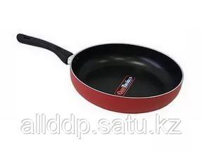 Сковорода RDA-109
