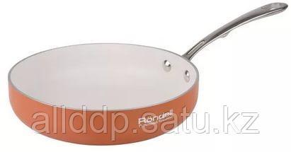 Сковорода RDA-524