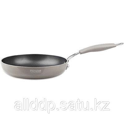 Сковорода RDA-780