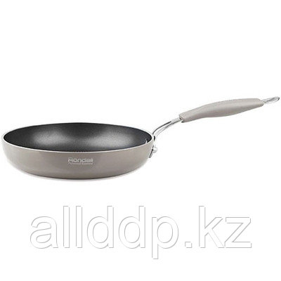 Сковорода RDA-782