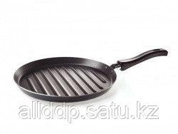 Сковорода Super Grill RH-001 d260 HOK