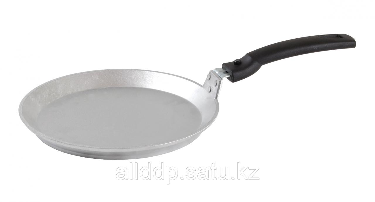 Сковорода блинная сб250 250мм