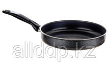 """Сковорода с тефлоновым покрытием """"Harlem Teflon Pans"""""""