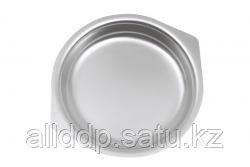Тарелка МТ-051 для 2-х блюд d130мм